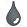 Горюче-смазочные материалы для бензотехники