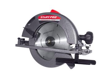 Пила циркулярная Start Pro SCS-1900 - 4