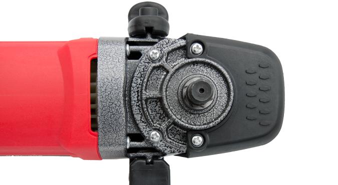 Машина полировальная Start Pro SCP-1670
