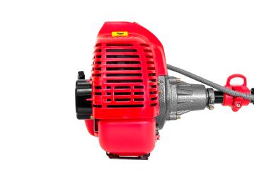 Мотокоса START PRO SGT-5200 - 9