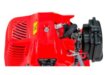 Мотокоса START PRO SGT-4200 - 16