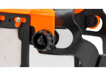 Маска защитная для лица (сетка) SL001 Start Pro 4242 - 7