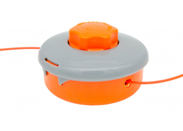 Катушка для триммера с леской и автоматической намоткой SL003 Start Pro 4233 - 1