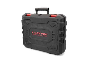 Перфоратор Start Pro SRH-2000 - 13