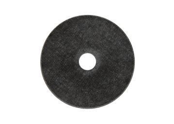 Круг отрезной START PRO_125 x 1.6 x 22.23, уп.25 шт. - 2