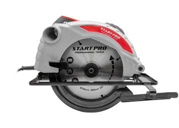 Пила циркулярная Start Pro SCS-2000 - 3