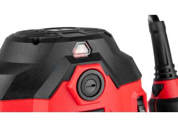 Ручной фрезер Start Pro SPR-1700 - 8