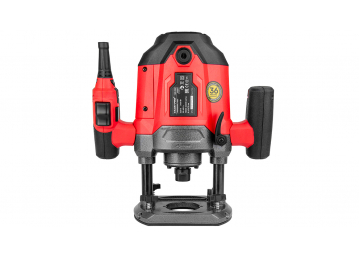 Ручной фрезер Start Pro SPR-2100 - 2