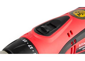 Дрель электрическая Start Pro SED-920/2 - 7