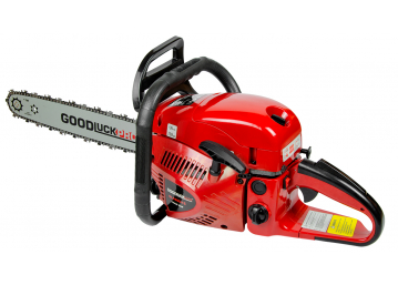 Бензопила цепная Goodluck Pro GL5400/15 - 1