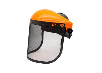 Маска защитная для лица (сетка) SL001 Start Pro 4242 - 3