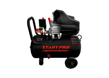 Компрессор воздушный Start Pro SC-24 - 1