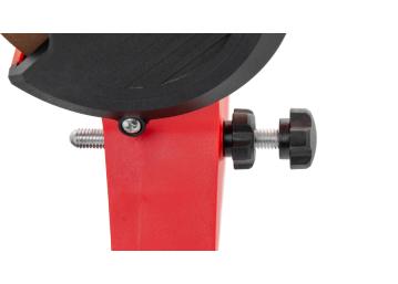 Станок для заточки цепей Start Pro SCH-450 - 10