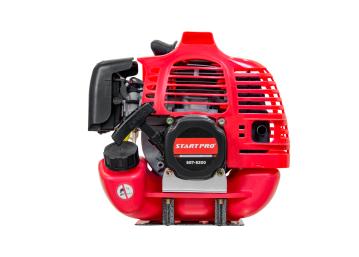 Мотокоса START PRO SGT-5200 - 6