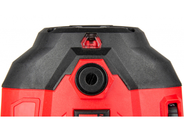 Ручной фрезер Start Pro SPR-2100 - 9