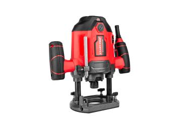 Ручной фрезер Start Pro SPR-2100 - 4