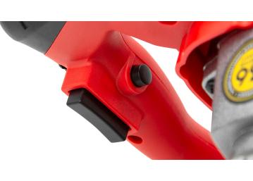 Миксер строительный Start Pro SDM-1650 - 13