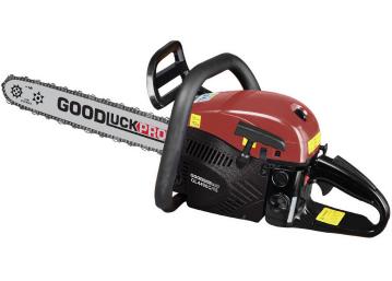 Бензопила цепная Goodluck Pro GL4400C/15 - 1