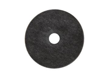 Круг отрезной START PRO_125 x 1.2 x 22.23, уп.25 шт. - 2