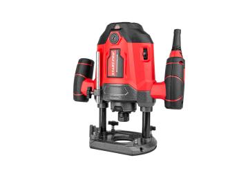 Ручной фрезер Start Pro SPR-2100 - 3