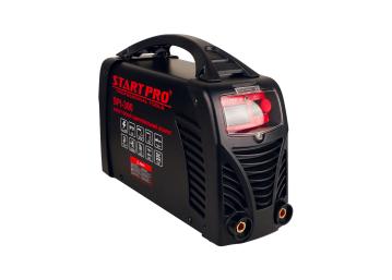 Инвертор сварочный Start Pro SPI-300 - 1