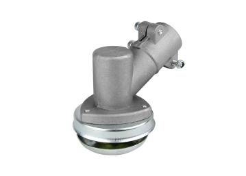 BC430(H)_Редуктор нижний D26 мм 9 шлицов для триммера бензинового 1E40F-5 Start Pro 4197 - 1