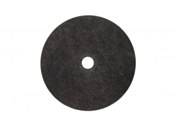 Круг отрезной START PRO_180 x 1.6 x 22.23, уп.25 шт. - 2