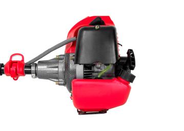 Мотокоса START PRO SGT-5200 - 8