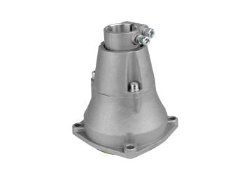 BC520(H)_Редуктор верхний на двух подшипниках D28 мм 9 шлицов для триммера бензинового 1E44F-5 Start Pro 4200 - 1
