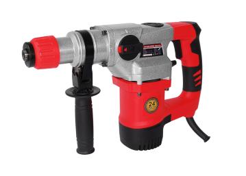 Перфоратор Start Pro SRH-1470 - 1