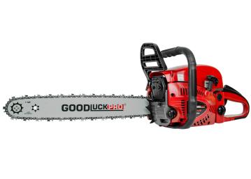 Бензопила цепная Goodluck Pro GL5400/15 - 8