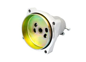 BC520(H)_ Редуктор верхний D28 мм 9 шлицов для триммера бензинового 1E44F-5 Start Pro 4214 - 2