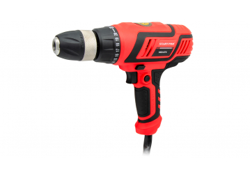 Дрель электрическая Start Pro SED-870 - 2