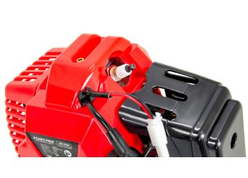 Мотокоса START PRO SGT-5100 - 10
