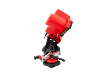 Станок для заточки цепей Start Pro SCH-450 - 7