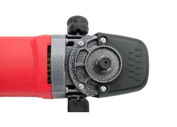 Машина полировальная Start Pro SCP-1670 - 6