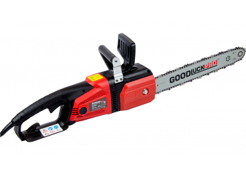 Электропила цепная Goodluck Pro GL3000E - 1