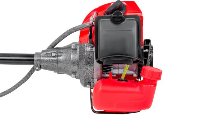 Мотокоса START PRO SGT-4200
