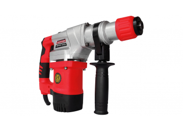 Перфоратор Start Pro SRH-1470 - 3