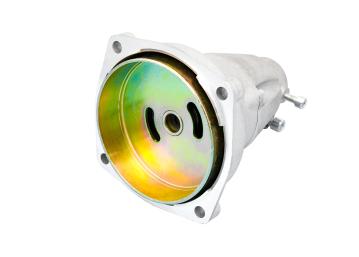 BC430(H)_Редуктор верхний на двух подшипниках D26 мм 9 шлицов для триммера бензинового 1E40F-5 Start Pro 4199 - 2