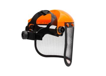 Маска защитная для лица (сетка) SL001 Start Pro 4242 - 5