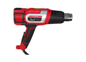 Фен промышленный Start Pro SHG-2200 - 2