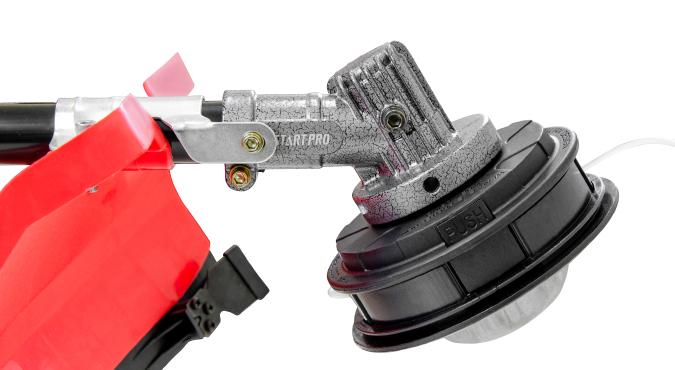 Мотокоса START PRO SGT-5200