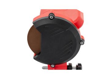 Станок для заточки цепей Start Pro SCH-450 - 9