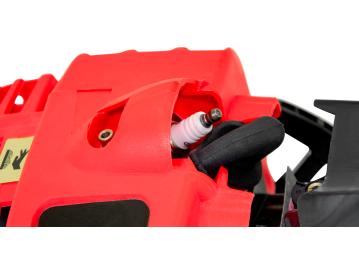 Мотокоса START PRO SGT-5400 - 11