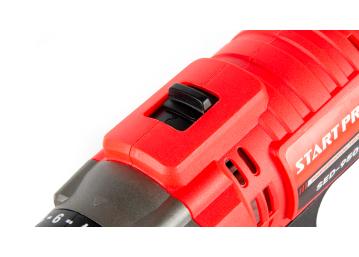 Дрель электрическая Start Pro SED-950 - 7