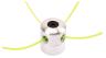 Катушка для триммера универсальная алюминиевая с леской SL002 Start Pro 4232
