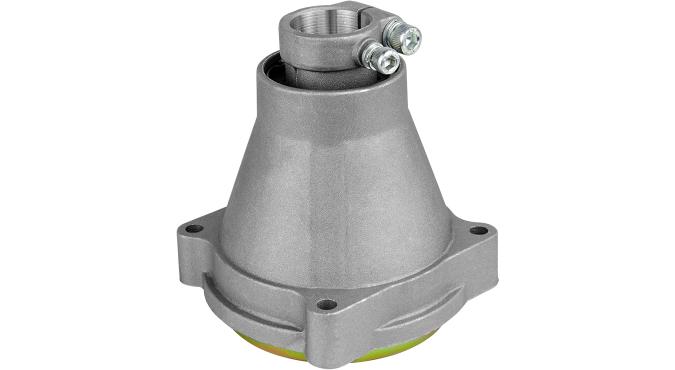 BC430(H)_Редуктор верхний D26 мм 9 шлицов для триммера бензинового 1E40F-5 Start Pro 4213