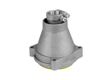 BC430(H)_Редуктор верхний D26 мм 9 шлицов для триммера бензинового 1E40F-5 Start Pro 4213 - 1