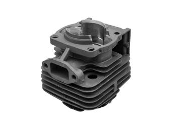 BC430(H)_Цилиндр в сборе D40 мм с прокладкой для триммера бензинового 1E40F-5 Start Pro 4178 - 2